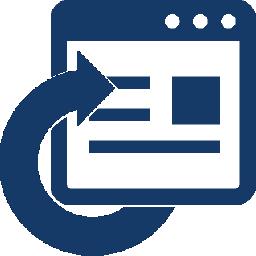 無制限 即日対応 ホームページ更新代行 株式会社ユービー